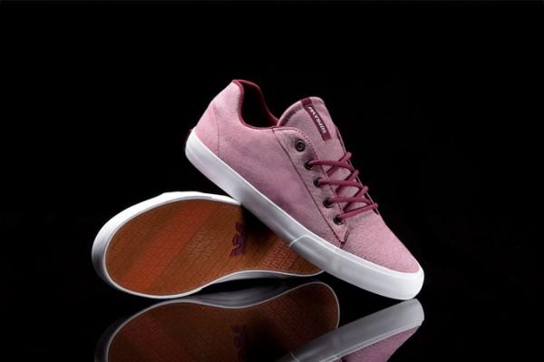 Nueva colección de calzados SUPRA | Acá Magazine